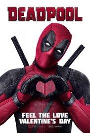 [Deadpool]