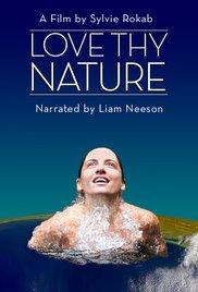 [Love Thy Nature]