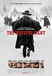 [The Hateful Eight]