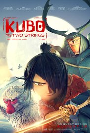 [Kubo and the Two Strings]