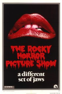 [The Rocky Horror Picture Show]