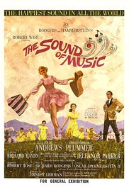 [The Sound of Music]