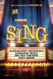 [Sing]